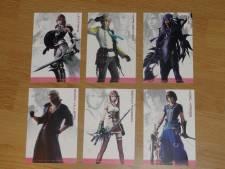 Final-Fantasy-XIII-2-Image-090212-11