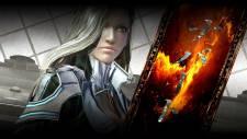Final-Fantasy-XIII-2-Image-090312-02