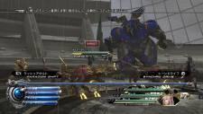 Final-Fantasy-XIII-2-Image-090312-03
