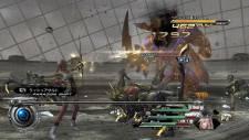Final-Fantasy-XIII-2-Image-090312-04