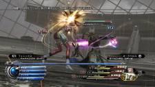 Final-Fantasy-XIII-2-Image-090312-05