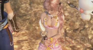 Final-Fantasy-XIII-2-Image-150212-01