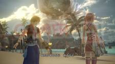 Final-Fantasy-XIII-2-Image-17-06-2011-01