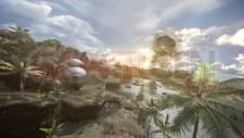 Final-Fantasy-XIII-2-Image-17-06-2011-02