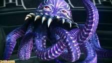 Final-Fantasy-XIII-2-Image-210312-04