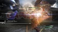 Final-Fantasy-XIII-2-Image-29-06-2011-03