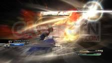 Final-Fantasy-XIII-2-Image-29-06-2011-05