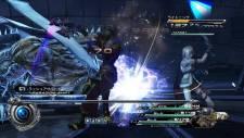 Final-Fantasy-XIII-2-Image-310112-03