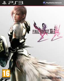 Final-Fantasy-XIII-2_jaquette