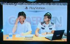 final-fantasy-xiii-2-kitase-tgs-2011-sony-talk