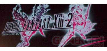 final-fantasy-xiii-2-logo-02-2011-01-18