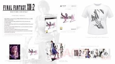 Final-fantasy-xiii-2-preorder-bonus-reservation-edition-cristal