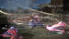 Final-Fantasy-XIII-2-Screenshot-20-06-2011-01