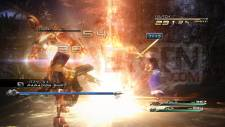 Final-Fantasy-XIII-2-Screenshot-20-06-2011-02