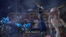 Final-Fantasy-XIII-2-Screenshot-20-06-2011-04