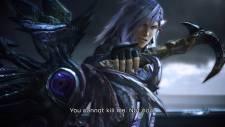 final-fantasy-xiii-2-screenshot-capture-image-02-12-2011-03