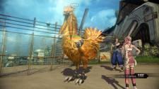 final-fantasy-xiii-2-screenshot-capture-image-02-12-2011-05