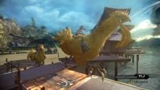 final-fantasy-xiii-2-screenshot-capture-image-02-12-2011-06
