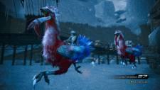 final-fantasy-xiii-2-screenshot-capture-image-02-12-2011-07