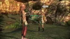 final-fantasy-xiii-2-screenshot-capture-image-02-12-2011-08