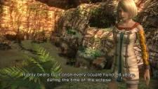 final-fantasy-xiii-2-screenshot-capture-image-02-12-2011-09