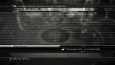 final-fantasy-xiii-2-screenshot-capture-image-02-12-2011-11
