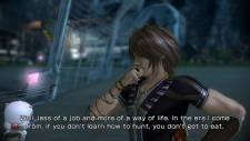 final-fantasy-xiii-2-screenshot-capture-image-02-12-2011-13