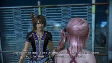 final-fantasy-xiii-2-screenshot-capture-image-02-12-2011-14