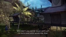 final-fantasy-xiii-2-screenshot-capture-image-02-12-2011-17