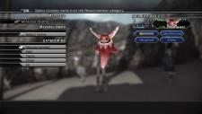 final-fantasy-xiii-2-screenshot-capture-image-02-12-2011-18