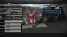 final-fantasy-xiii-2-screenshot-capture-image-02-12-2011-19