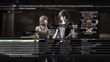 final-fantasy-xiii-2-screenshot-capture-image-02-12-2011-20