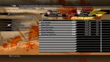 final-fantasy-xiii-2-screenshot-capture-image-02-12-2011-22