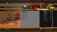 final-fantasy-xiii-2-screenshot-capture-image-02-12-2011-24