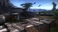 final-fantasy-xiii-2-screenshot-capture-image-02-12-2011-26