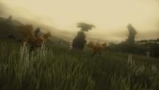 final-fantasy-xiii-2-screenshot-capture-image-02-12-2011-27