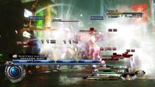 final-fantasy-xiii-2-screenshot-capture-image-02-12-2011-29