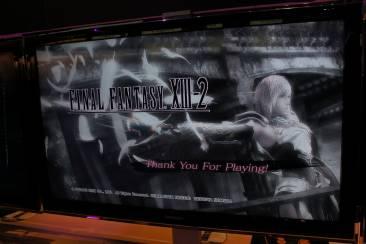 Final-fantasy-xiii-2-screenshot-e32011-preview_2011-06-12-13