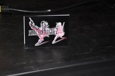 Final-fantasy-xiii-2-screenshot-e32011-preview_2011-06-12-18