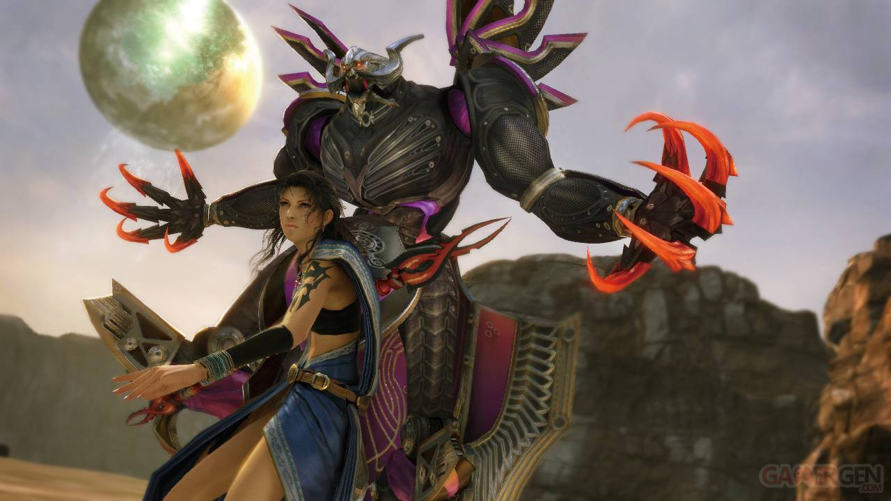 Final-Fantasy-XIII_2009_10-23-09_02