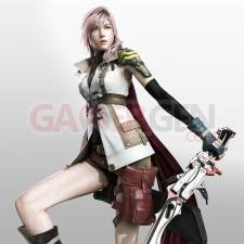 Final-Fantasy-XIII-FFXIII ff13-screen-0