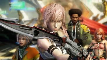 Final-Fantasy-XIII-FFXIII ff13-screen-4