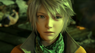 Final Fantasy XIII FFXIII PS3 screenshots - 65