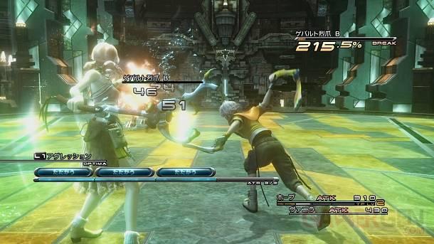 Final Fantasy XIII Final-Fantasy-XIII_4