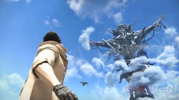 Final-Fantasy-XIII-image