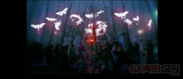 Final-Fantasy-XIII-Lightning-Returns_01-09-2012_art-14