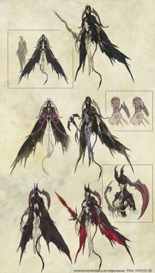 Final-Fantasy-XIV_06-06-2012_art-13