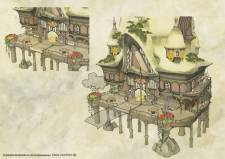 Final-Fantasy-XIV_06-06-2012_art-1