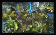 Final-Fantasy-XIV_06-06-2012_art-2