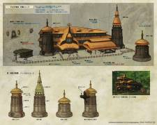 Final-Fantasy-XIV_06-06-2012_art-5